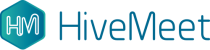 HiveMeet_logo_with text