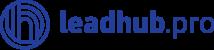 LeadHubpro_horizontallogo_500px wide